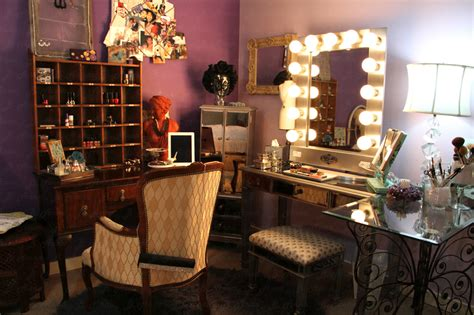 Vanity Broadway Mirror by The Experience Of Broadway Lighted Mirror On Hayworth