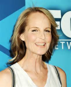 helen hunt new york helen hunt fox network 2016 upfront presentation 01