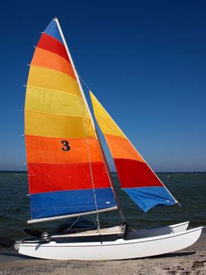 sailboat manufacturers small sailboat makers related keywords small sailboat
