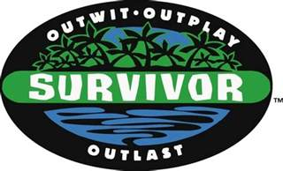 survivor logo template survivor free vector in encapsulated postscript eps eps