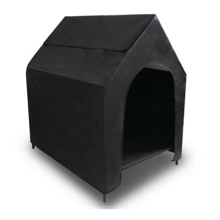 portable dog houses portable dog house crazy sales