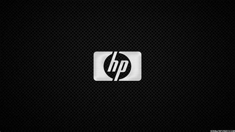 HP Wallpaper for Laptop   High Definition Wallpapers, High
