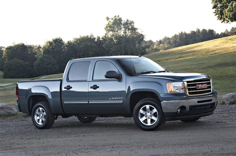 free car manuals to download 2012 gmc sierra 2500 spare parts catalogs gmc sierra short box gmc free engine image for user manual download