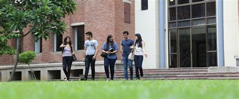 Jk Business School Mba Fees by Different Management Examinations Jk Business School
