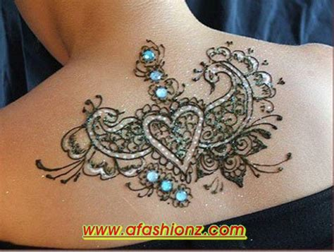 new tattoo designs 2015 henna mehndi designs 2015 2016 for