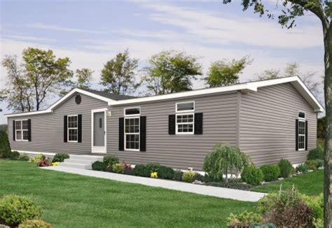 bayshore homes inc quality manufactured and modular homes
