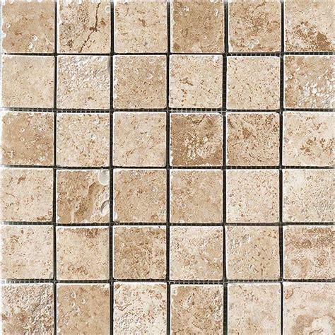 marazzi montagna cortina 12 in x 12 in porcelain mosaic
