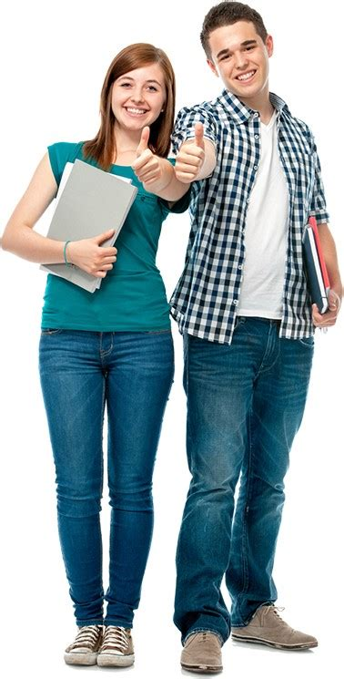 Https Www Una Edu Mba Enrolled Student Info Checksheets Html by Study In Australia Student Visa Services Hello Aussie Au