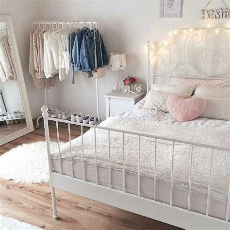 schlafzimmer einrichtungen ideen m pin марина auf home decor in 2019 zimmer