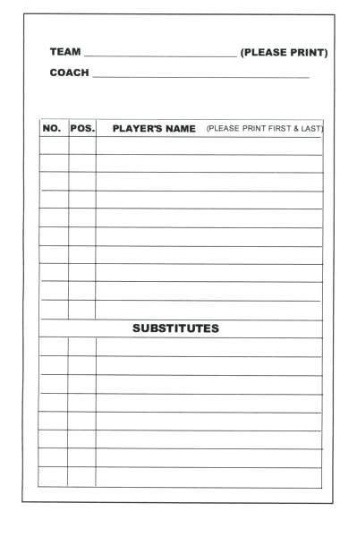 softball lineup card template excel baseball lineup excel template 7 innings baseball lineup