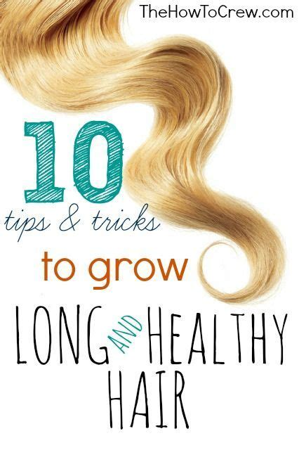 grow out tequnic how to grow out your hair 10 tips and tricks from www