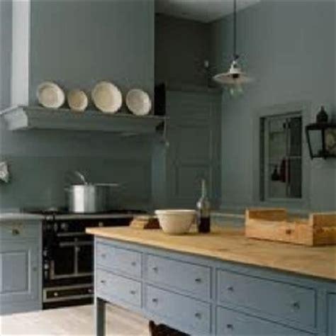 cabinets walls same color kitchens