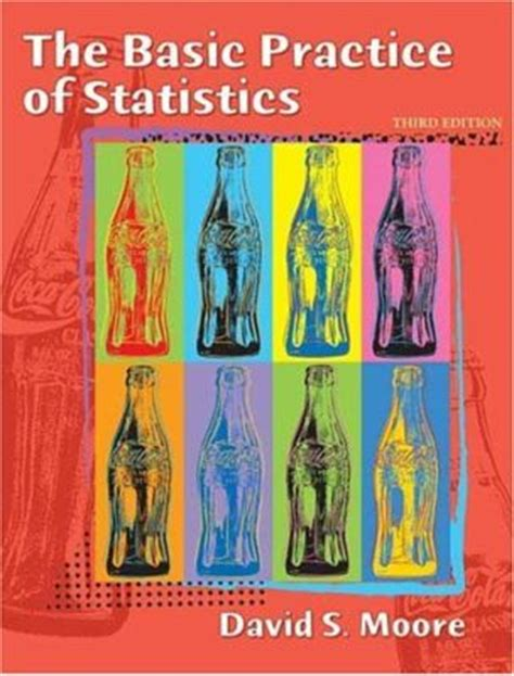 launchpad for s the basic practice of statistics twelve month access books mat 117 02 elementary statistics page my wlc
