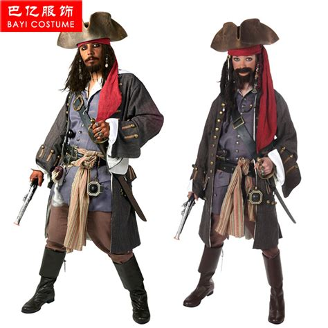 jacket bayi compare prices on mens pirate jacket shopping buy