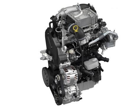 volkswagen tdi diesel engine vw announces three new engines news car and driver