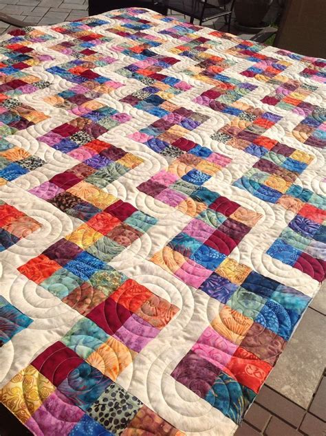 quilt design maker 11 best images about memory quilts on pinterest memory