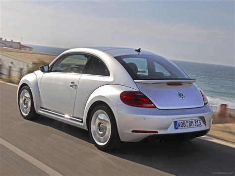beetle volkswagen 2012 volkswagen beetle 2012 car wallpapers 20 of 108