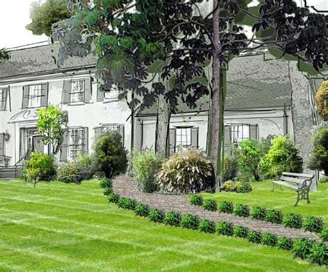 landscape remarkable landscaping design tool landscape free interactive garden design tool no software needed