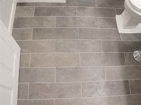 Best Tile For Bathroom Floor And Shower Bathroom Remodeling Bathroom Floor Tile Gallery The Best Source Of The Inspirations With Grey