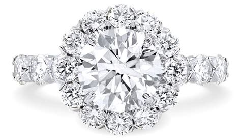 Buy Diamond Engagement Rings & Jewelry Online