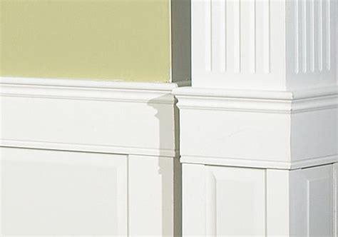 Decorative Beadboard Paneling Wainscoting Panels Beadboard Decorative Columns