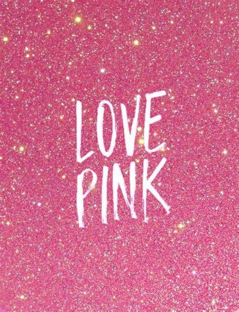 images of love victoria secret victoria secret logo buscar con google image 2404628