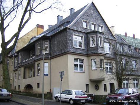 Architekten Berlin Liste by Ruhr Bauten De Geb 228 Udesuche
