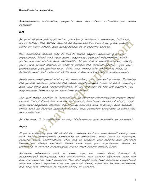 Resume Paper Target by Resume Paper Target 28 Images Diesel Mechanic Resume