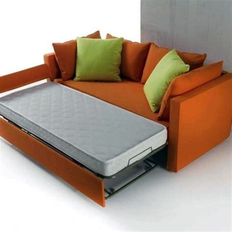Hide A Beds Sofa Hide A Bed Sofa A Solution For Tight Space Or Tight Budget Bed Sofa