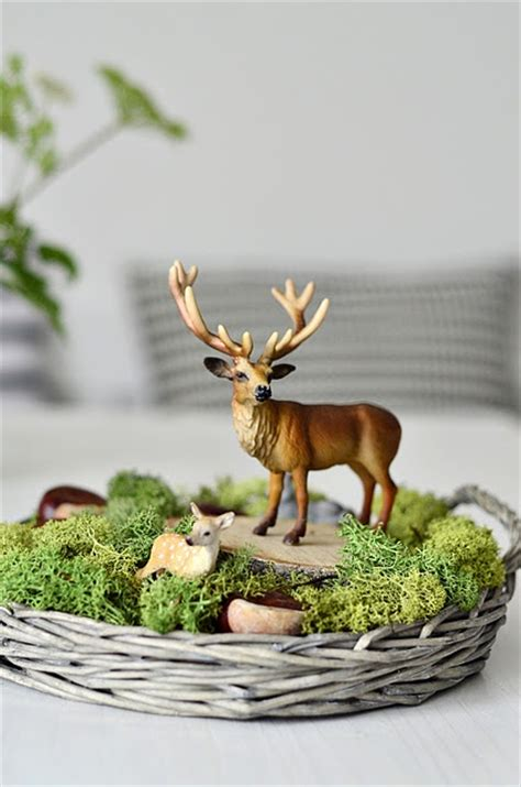 10 rustic christmas decor ideas you can recreate on the