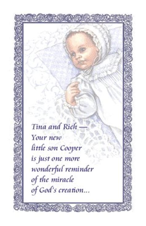 printable christening greeting cards for baby boy greeting card baptism printable card