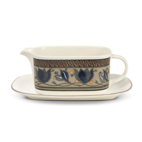 gravy boat bed bath beyond buy mikasa 174 arabella gravy boat and saucer from bed bath
