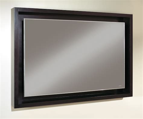 bathroom mirror tv screen tv in mirror driverlayer search engine