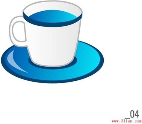 mug design in vector soup mug free vector download 296 free vector for