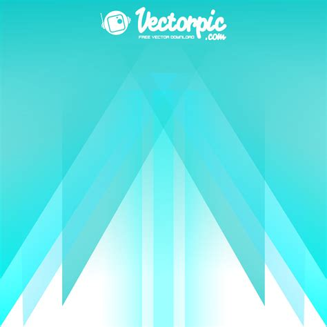 Green Tosca background line green tosca free vector vectorpic