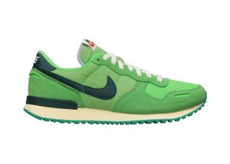imagenes de zapatillas nike verdes foto nike air vortex vintage zapatillas hombre verde