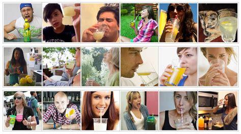 Lemonade Detox Diet Success Stories by Imastercleanse Hashtag Lemonade Contest The