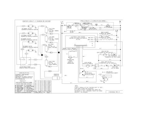 kenmore dryer power cord wiring diagram kenmore get free