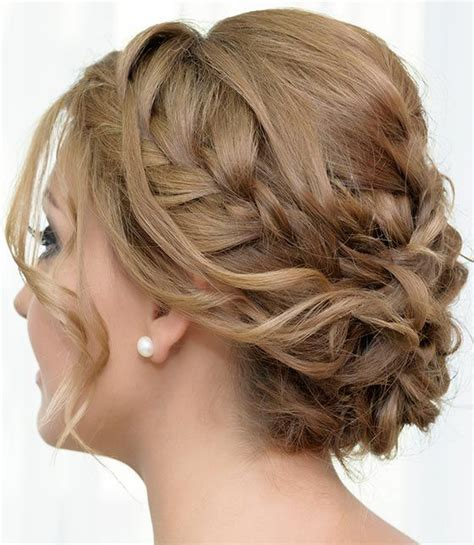 braided hairstyles for thin hair 17 best ideas about hairstyles thin hair on pinterest