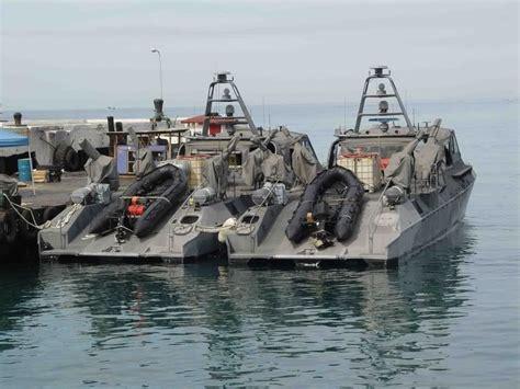 fast patrol boats wiki mark v fast patrol boat combat patrol rescue boat