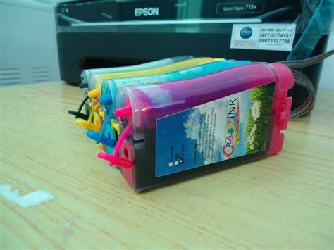 Printer Canon Di Mdp Palembang pusat tinta infus printer palembang