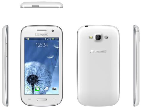 Hp Samsung S3 skycall s69 optimus hp lokal model ala galaxy s3 v ponsel
