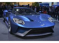 Future Cars 9014