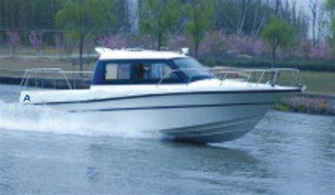 30 luxury cabin cruiser boat allmand boats fishing - Luxury Cabin Boats