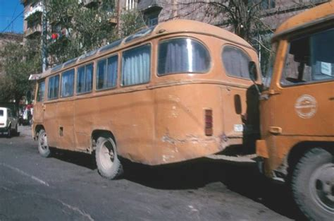 Wedding Car Yerevan by 1000 Images About Armenian Yerevan On