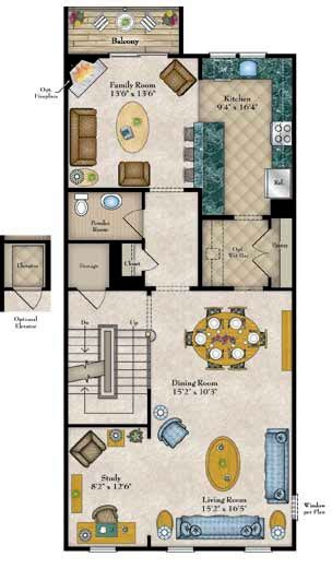 floor plan graphics 135 best arquitectura images on pinterest house