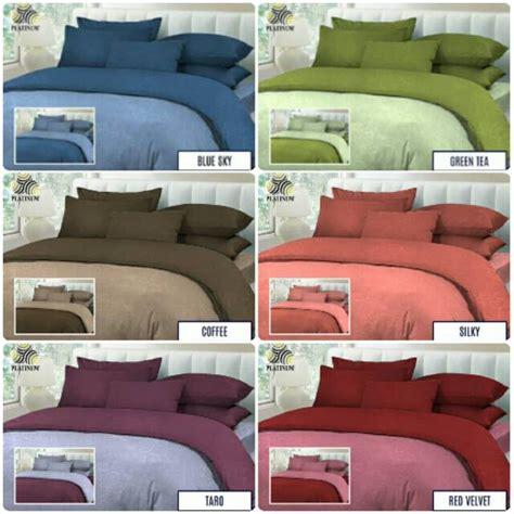 Bed Cover 3d Uk 180x200 bed cover set emboss 3d mix 2 warna t 30cm ukuran 180x200