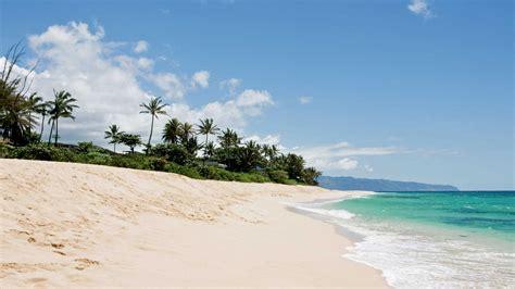 Antigua And Barbuda Calend 2018 Antigua And Barbuda Fastis 2018 28 Images Antigua And