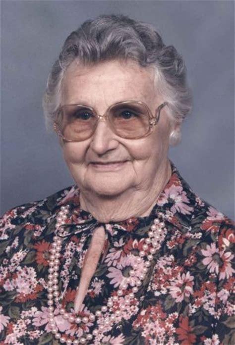 velma butterbrodt obituary tipton iowa