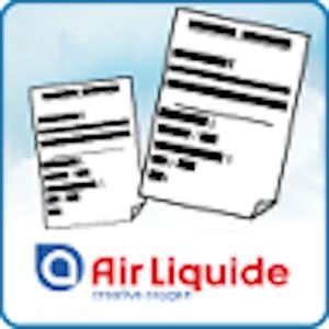 air liquide si鑒e social air liquide e data android apps on play